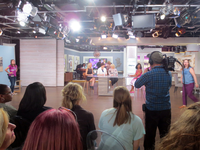on-set-of-cityline-toronto
