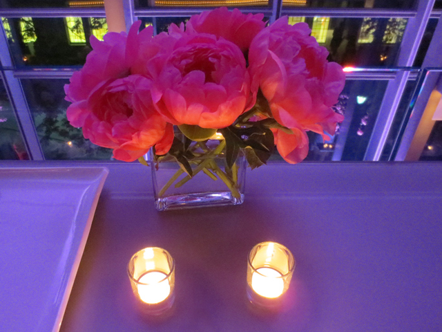 peonies-at-royal-conservatory-of-music-gala