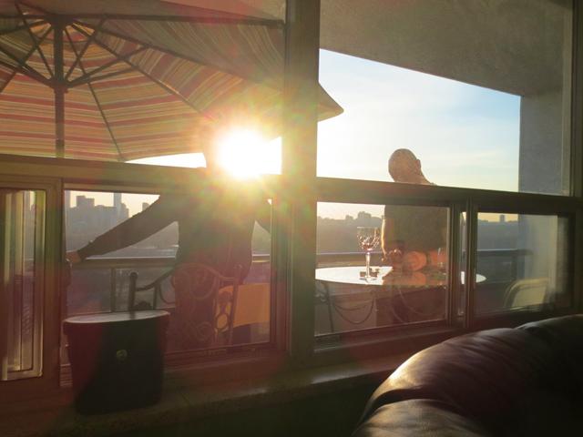 sunset-seen-from-inside