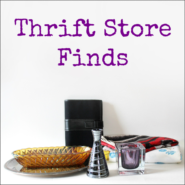 thrift-store-finds-toronto-loulou-downtown