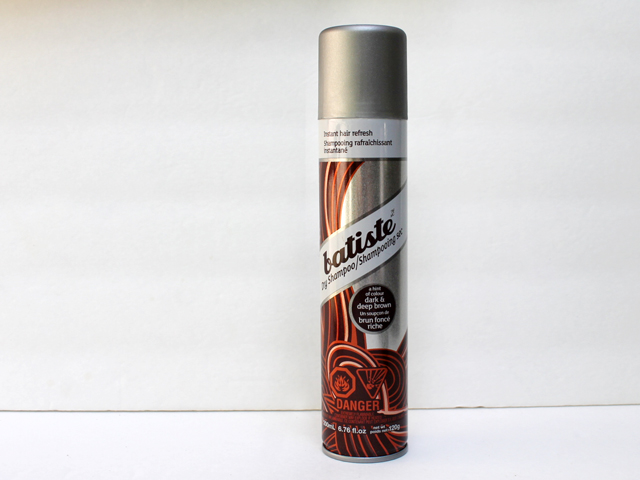 batiste-dry-shampoo-dark-to-deep-brown-from-shoppers