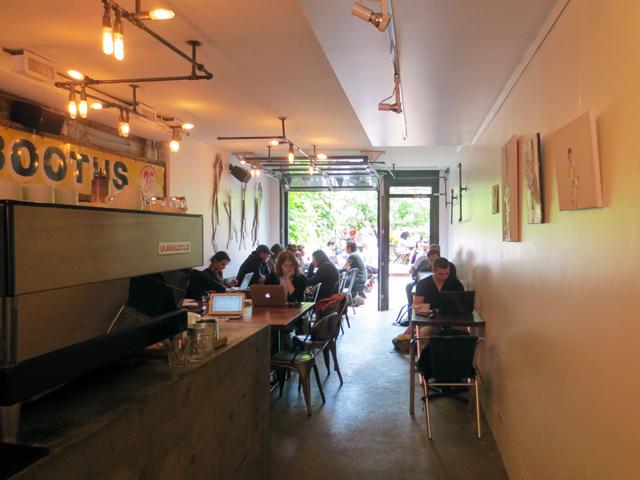 cafe-pamenar-kensington-market-toronto