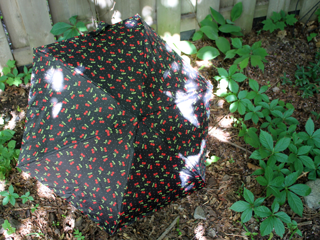 cherry-print-umbrella-from-shoppers