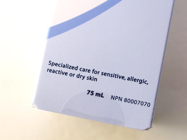 cliniderm-sunscreen-for-sensitive-skin