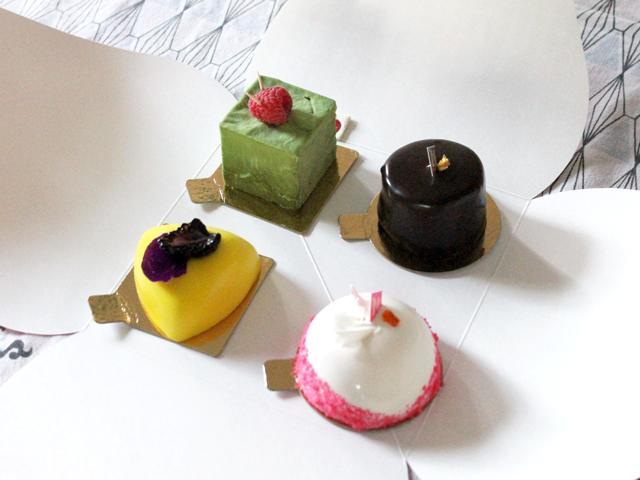 desserts-from-nadege-patisserie-queen-street-west-toronto