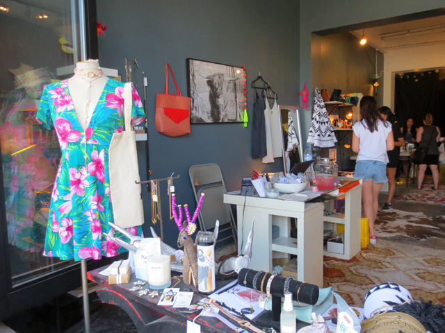 fitzroy-boutique-ossington-avenue-toronto