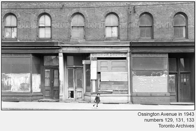 historic-photo-ossington-avenue-toronto