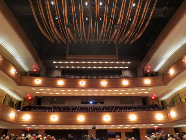 inside-koerner-hall-toronto