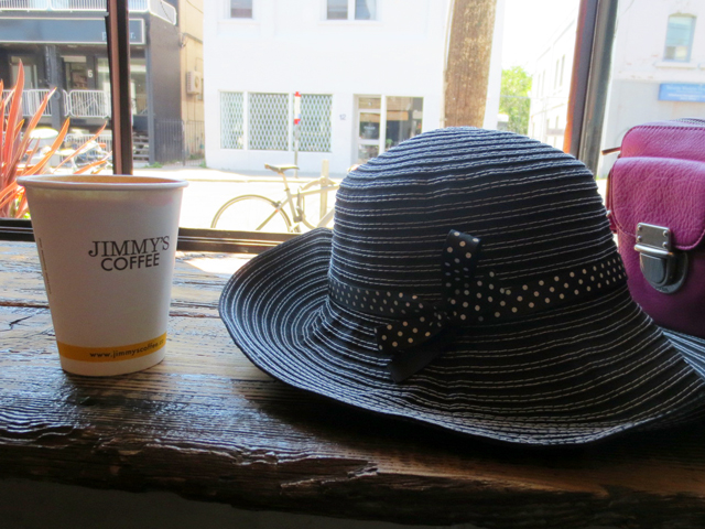 jimmys-coffee-shop-ossington-and-queen