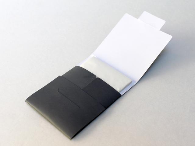 joe-fresh-cosmetics-blotting-papers