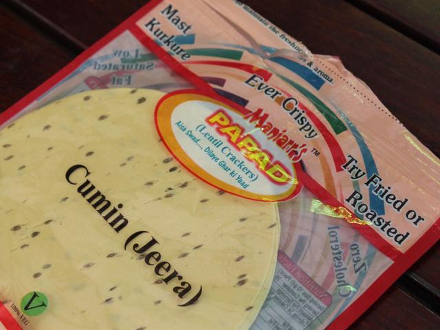 papadum-in-package