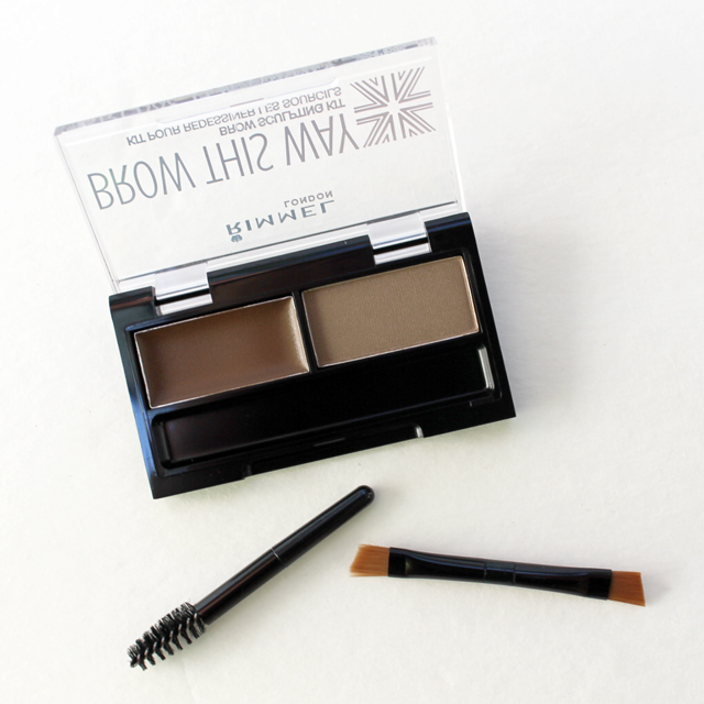 rimmel-brow-this-way-eyebrow-sculpting-kit-from-shoppers-canada