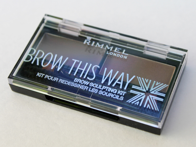 rimmel-brow-this-way-eyebrow-sculpting-kit-from-shoppers-toronto-canada
