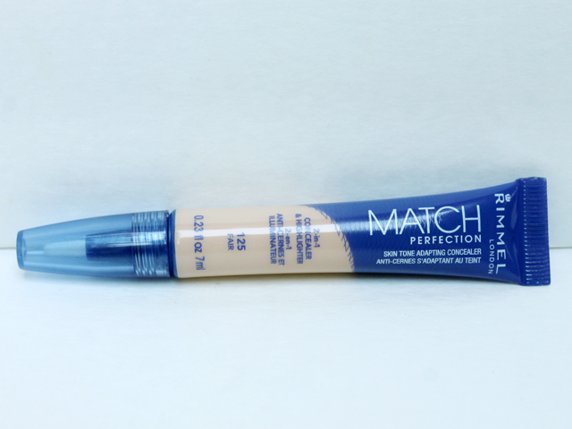 rimmel-match-perfection-concealer-and-highlighter