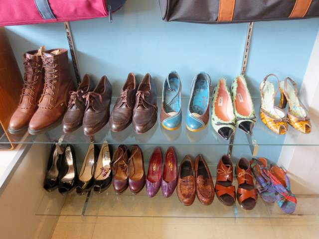vintage-shoes-in-bungalow-kensington-market