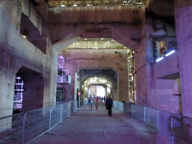 inside-hearn-generating-station-luminato-toronto