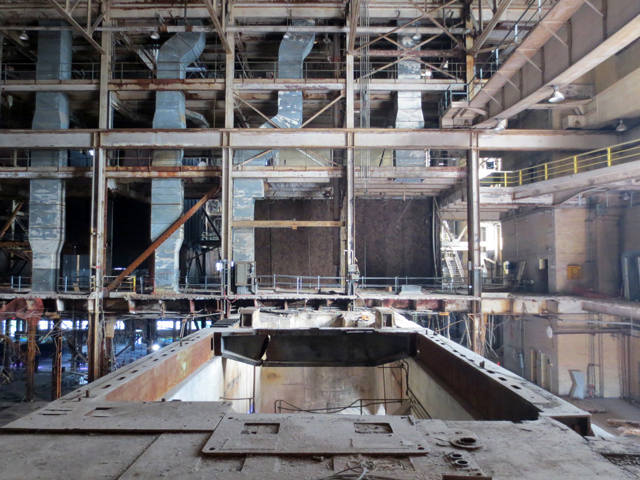 inside-hearn-generating-station-toronto