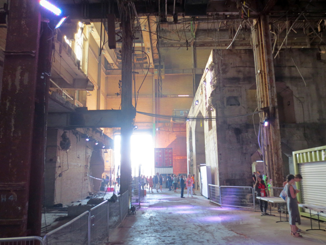 inside-the-hearn-generating-station-luminato-festival-toronto