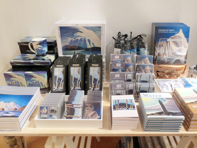 lawren-harris-art-gift-items-souvenirs-from-canada-at-ago-gift-shop