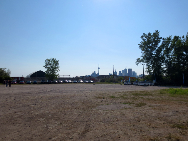 looking-back-towards-the-city-from-hearn-generating-station-toronto