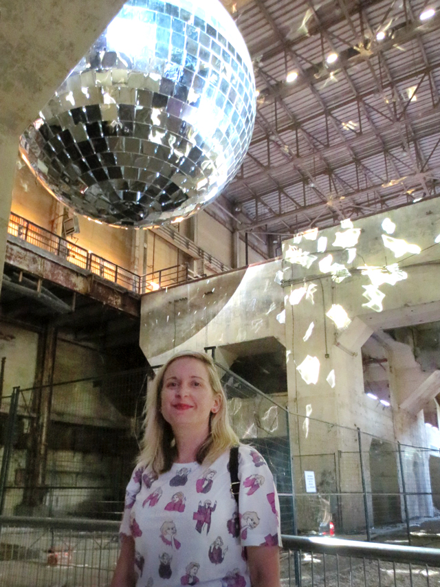 m-and-the-big-mirror-ball