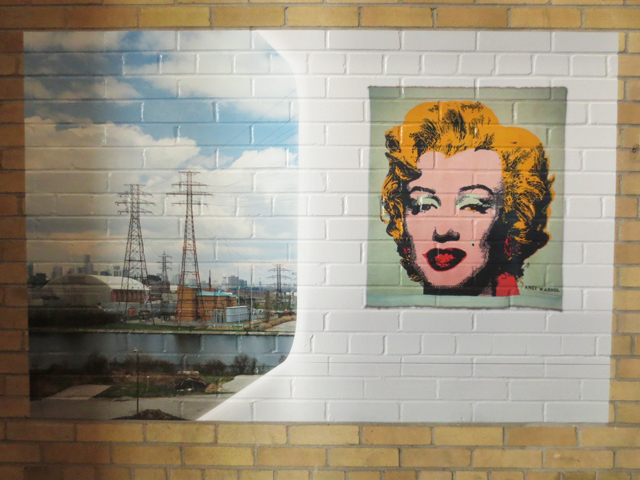 trove-photography-exhibit-luminato-toronto-andy-warhol-marilyn-tapestry