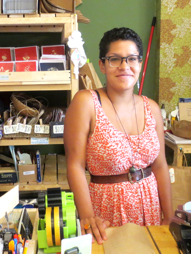 at-hanji-stationery-paper-shop-bloor-street-west-toronto