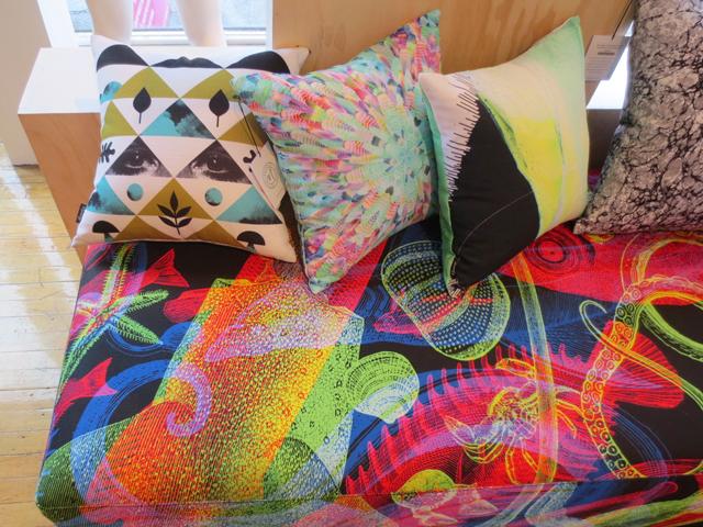 cushions-nuvango