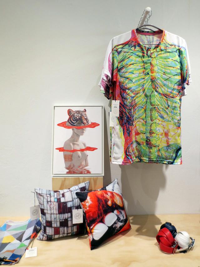 cushions-tshirt-print-nuvango-toronto