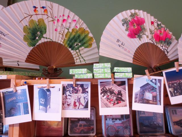 display-at-hanji-shop-bloor-street-west-toronto