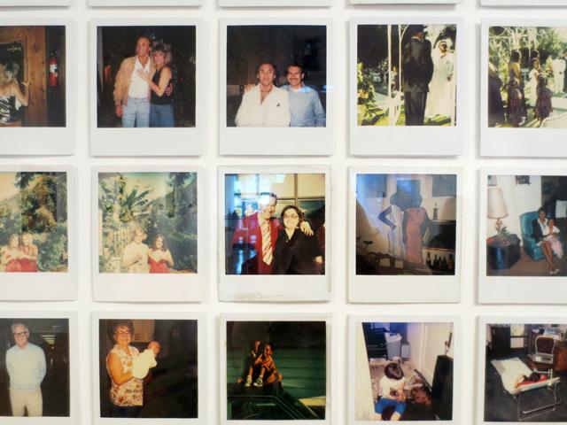 found-polaroid-exhibit-nuvango-gallery-toronto
