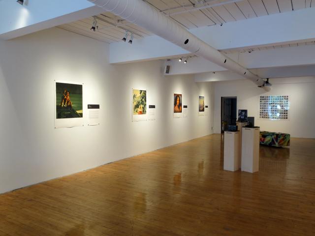 gallery-space-nuvango-toronto