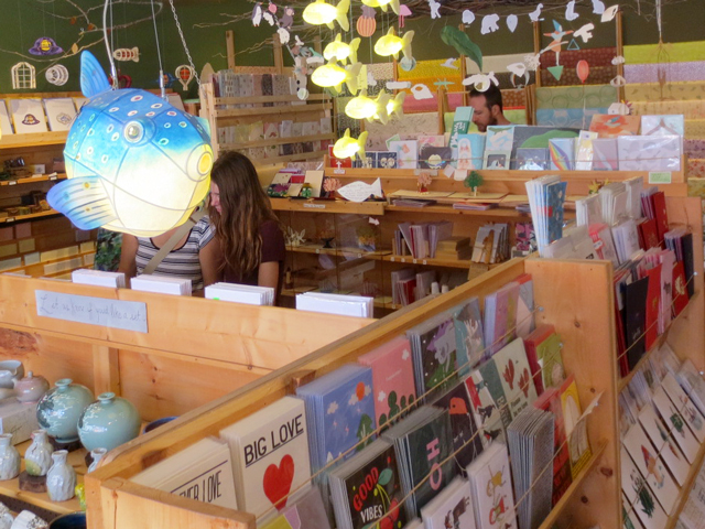 hanji-handmade-paper-and-gift-shop-toronto-koreatown