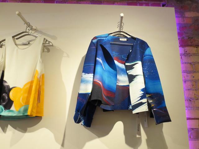 jacket-and-tank-top-nuvango-queen-street-west-toronto