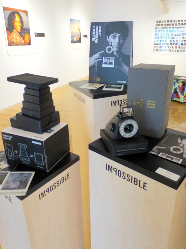new-polaroid-cameras-by-impossible