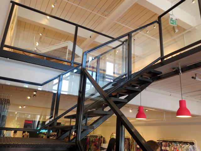 stairs-to-gallery-nuvango-toronto