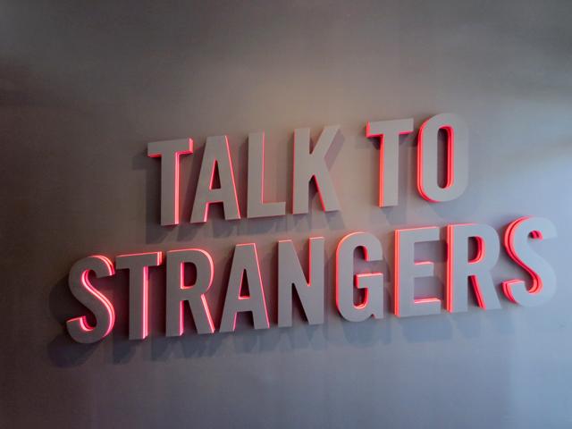 talk-to-strangers-sign-nuvango-toronto