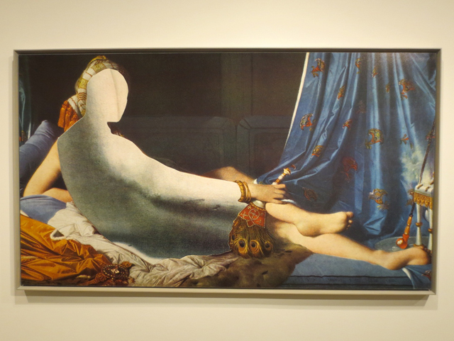 french-fantasy-photography-collage-by-elizabeth-zvonar-at-ago-toronto