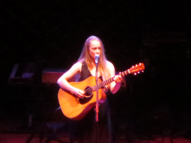 tamara-lindeman-the-weather-station-at-massey-hall-toronto