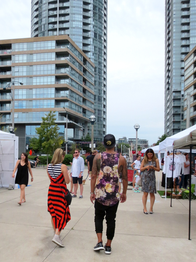 at-cityfest-festival-cityplace-toronto