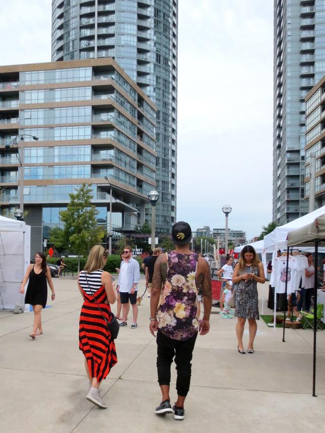 at-cityfest-festival-cityplace-toronto