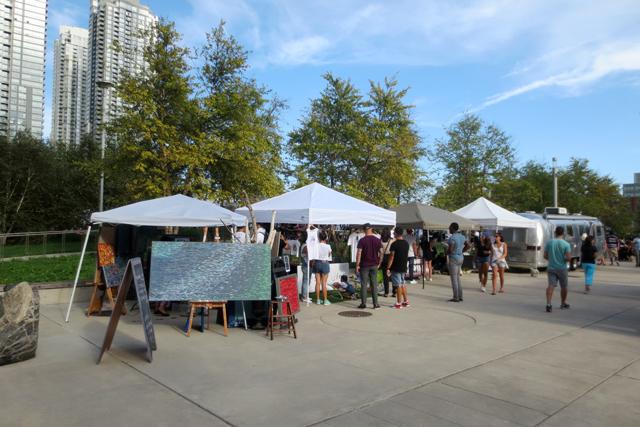 cityfest-festival-citypark-canoe-landing-park-toronto