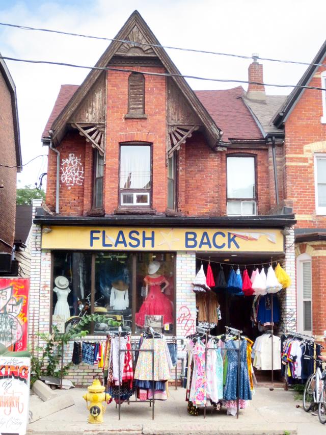 flashback-vintage-shop-kensington-market-toronto