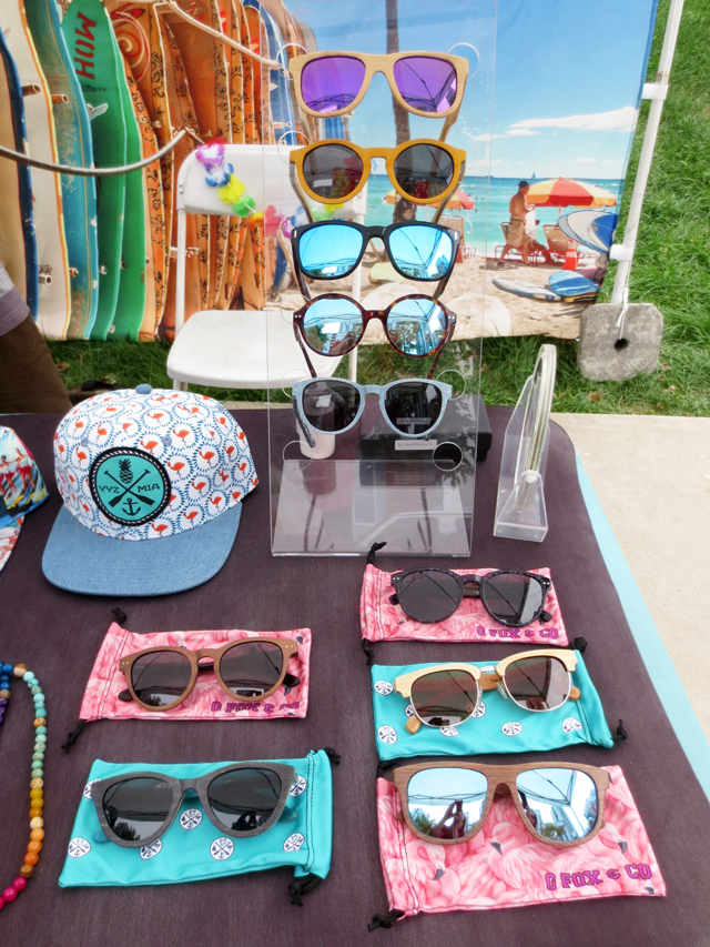 g-fox-and-co-sunglasses-at-cityfest-toronto