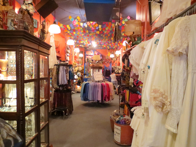 inside-courage-my-love-vintage-shop-toronto-kensington-market
