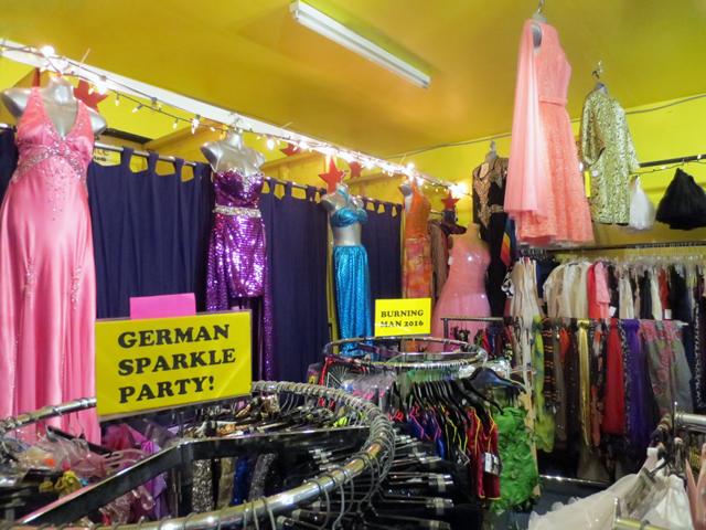 inside-exile-vintage-shop-kensington-market-toronto