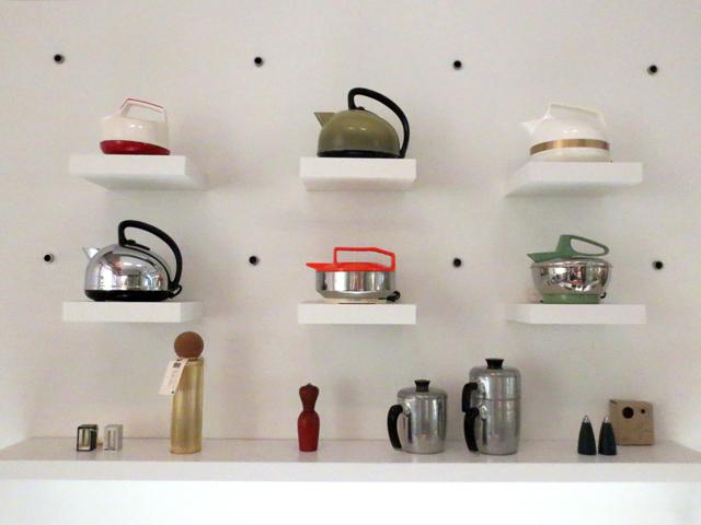 kettles-at-the-design-exchange-toronto