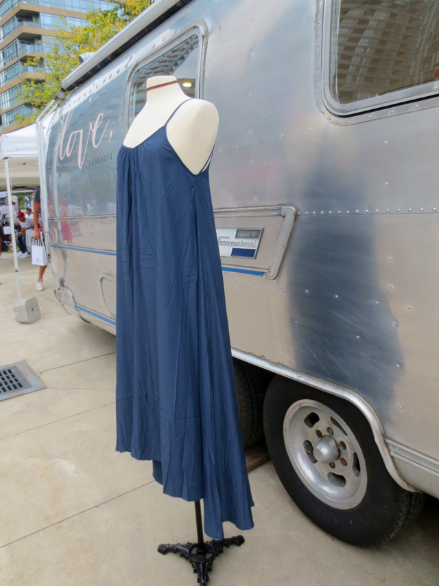 langsura-boutique-in-an-airstream-trailer-cityfest-festival-toronto