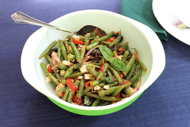 marinated-green-bean-and-roasted-red-pepper-salad-recipe
