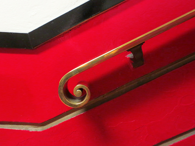 old-brass-handrail-at-massey-hall-toronto